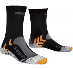 X-Socks Winter Run