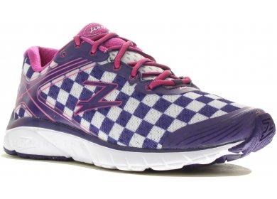 Zoot Solana 2 W pas cher - Destockage running Chaussures femme en promo 23bcdb2709