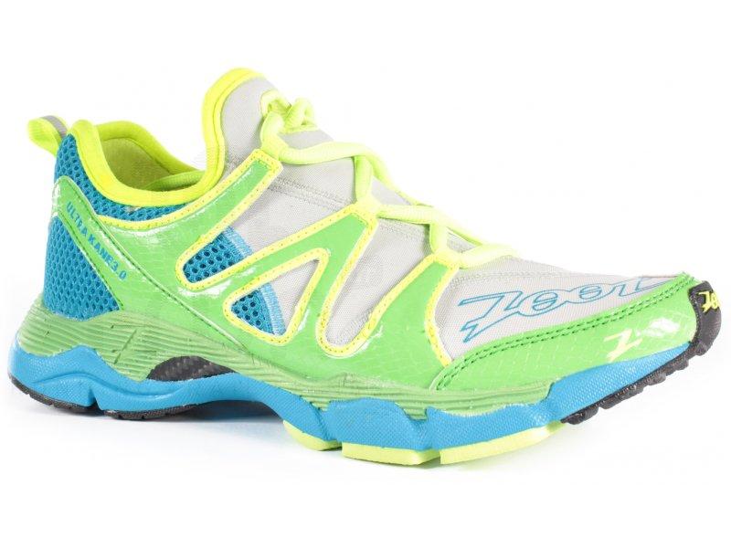 chaussures de running ultra kane 3.0