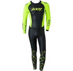 Zoot Wave Free Swim M