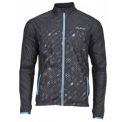 Zoot Wind Swell Jacket M