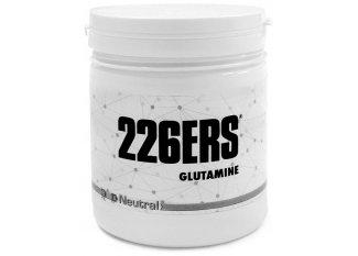 226ers Glutamina 300 g