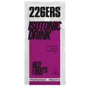 226ers Isotonic Drink - Fruits rouges - 20 g