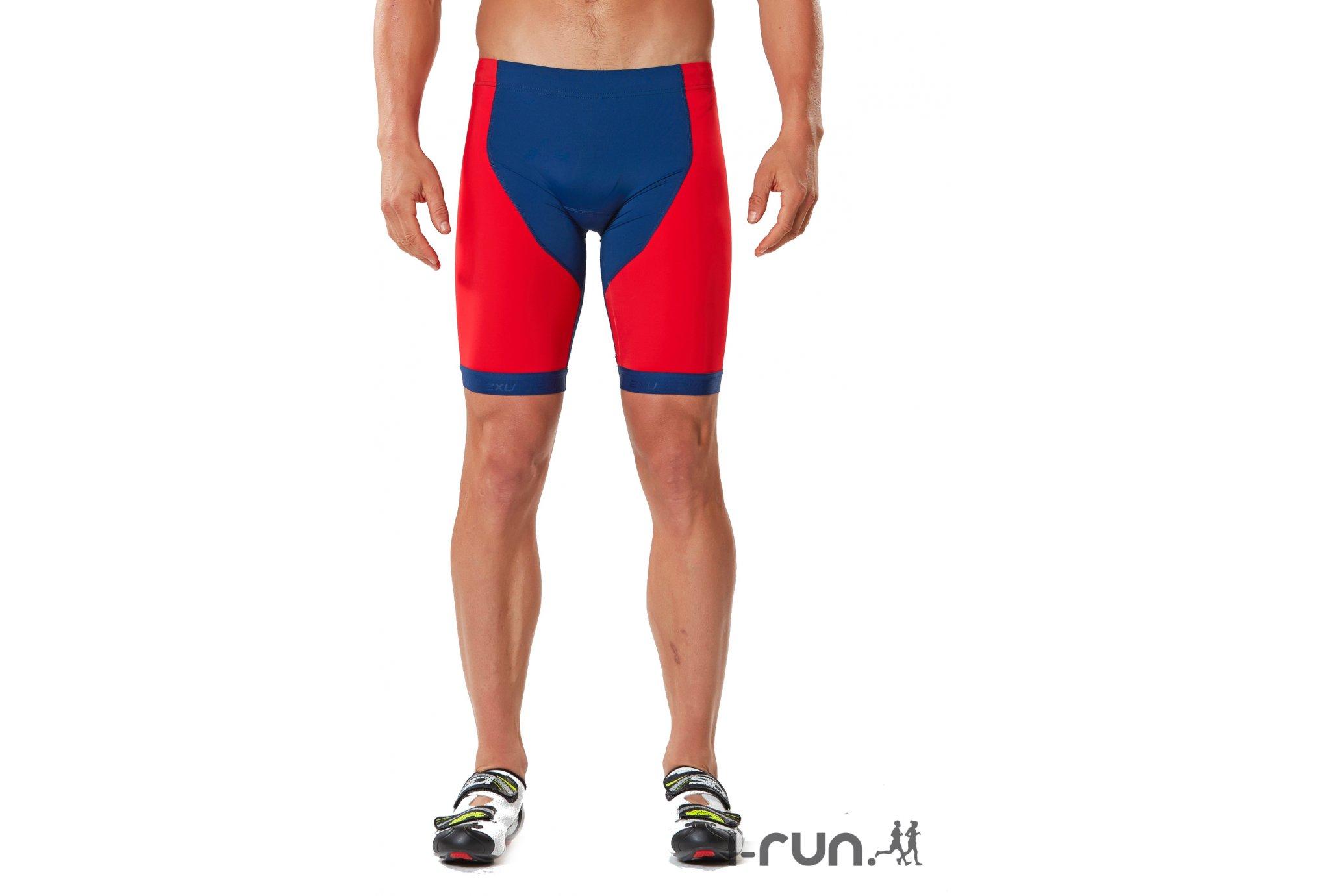 2xu Active tri m vêtement running homme
