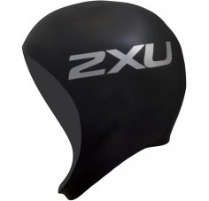 2XU Bonnet Neoprene Swim