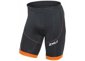 2XU Mallas cortas Perform Compression Tri