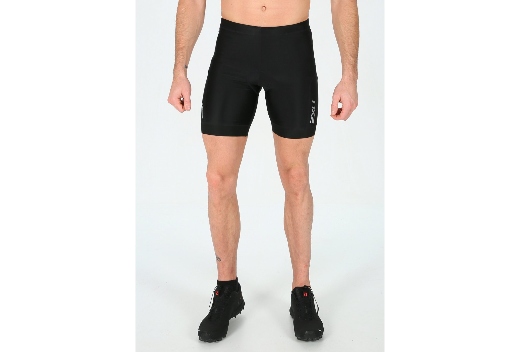 2xu Perform 7 tri m vêtement running homme