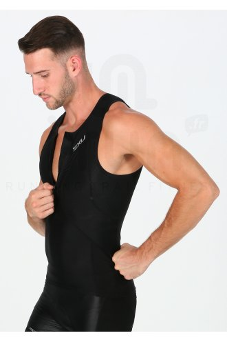 2XU Perform Compression Tri M
