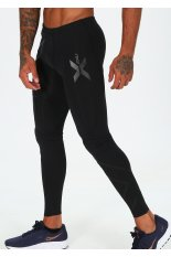 2XU Refresh Recovery Compression M
