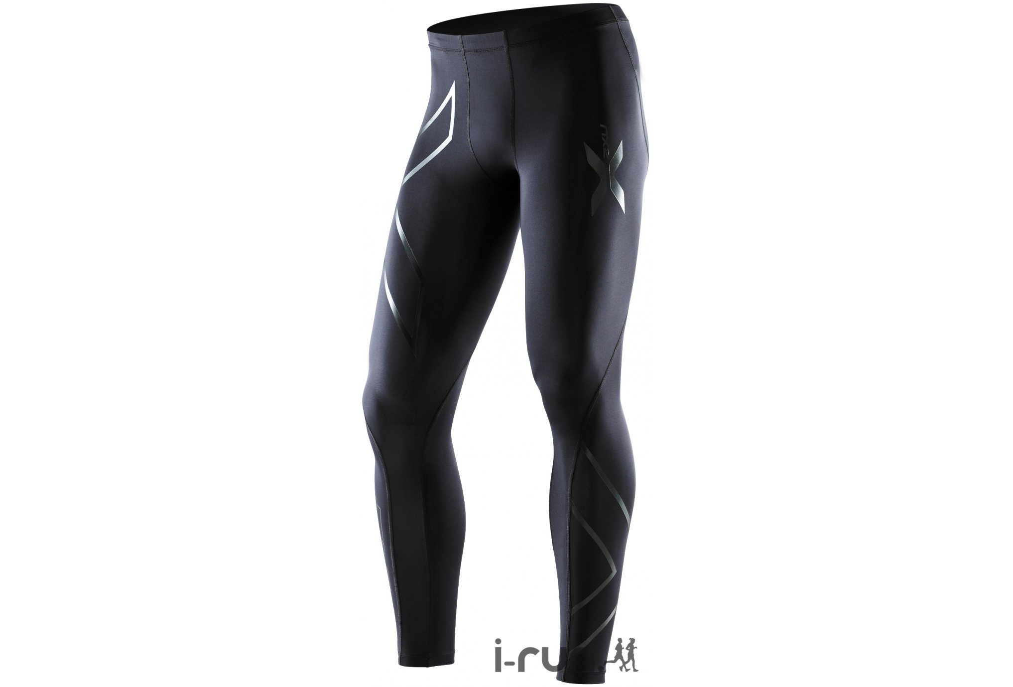 2xu Refresh recovery compression m vêtement running homme