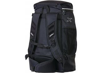 2XU Mochila Transition