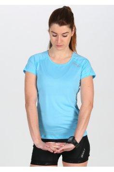 2XU Tee-Shirt Ghost Top W