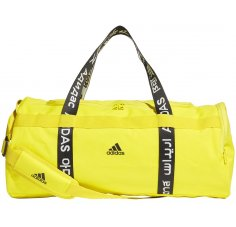 adidas 4 Athletes- M