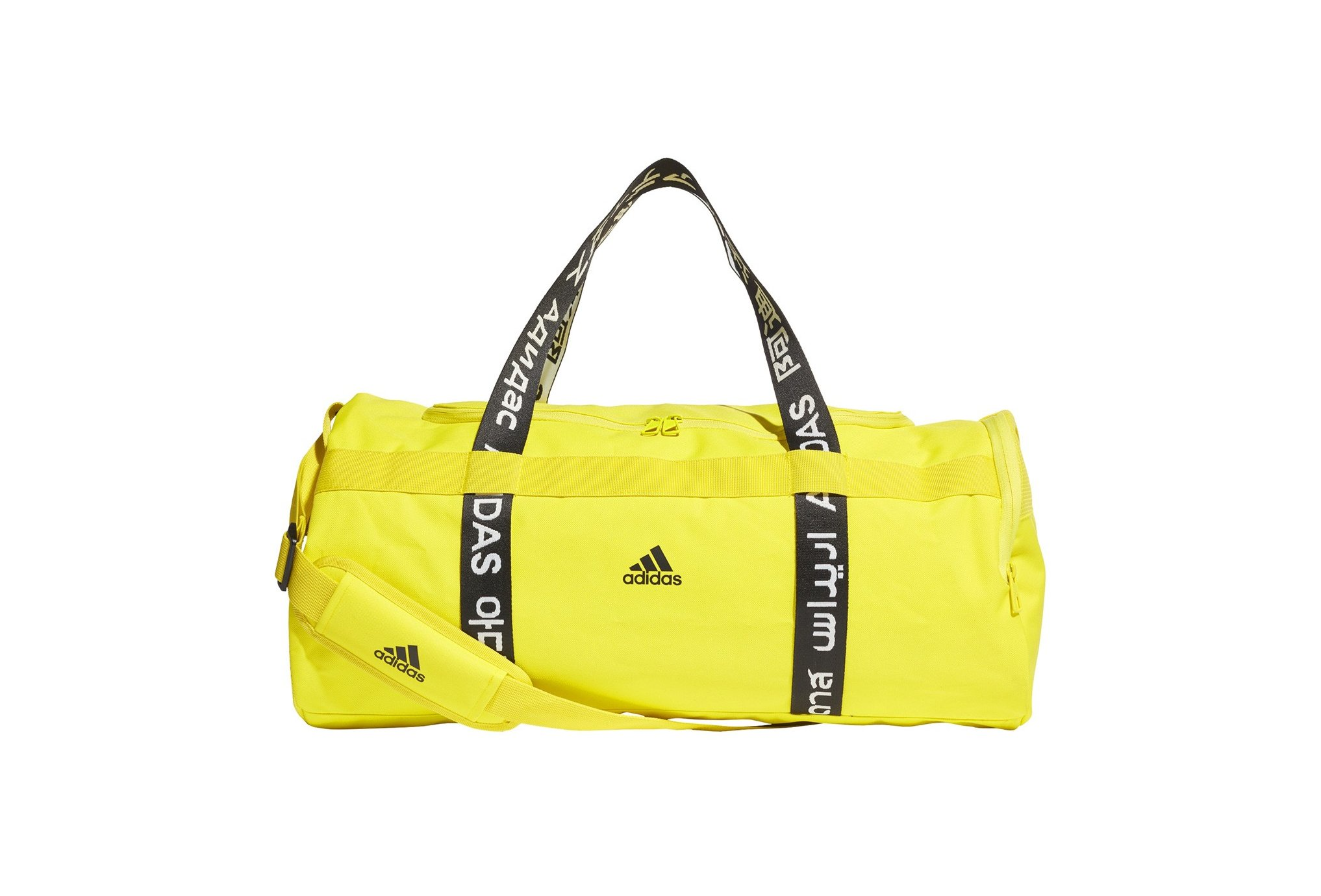 Adidas 4 athletes- m sac de sport