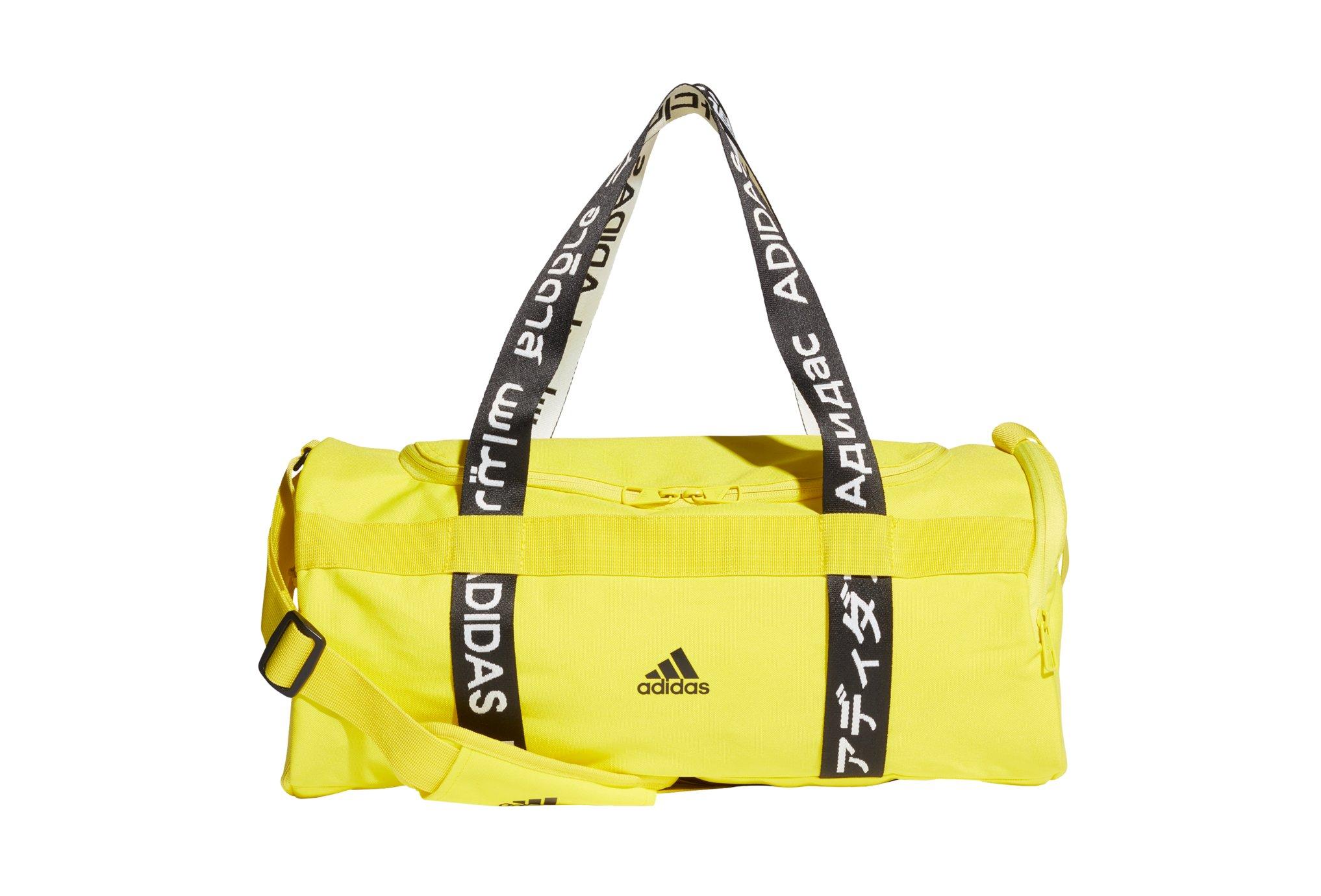 Adidas 4 athletes- s sac de sport