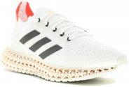 adidas 4DFWD Primegreen M