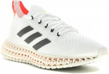 adidas 4DFWD Primegreen W
