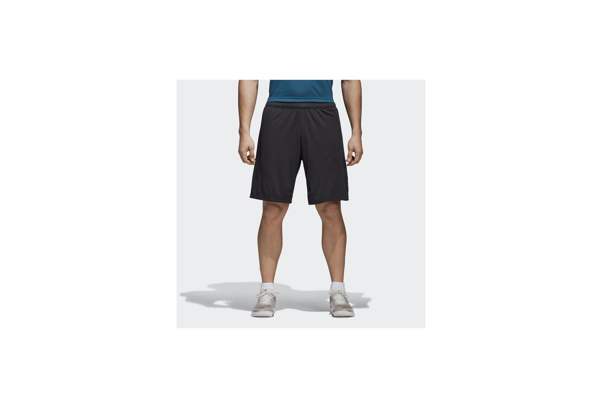 Adidas 4krft m vêtement running homme