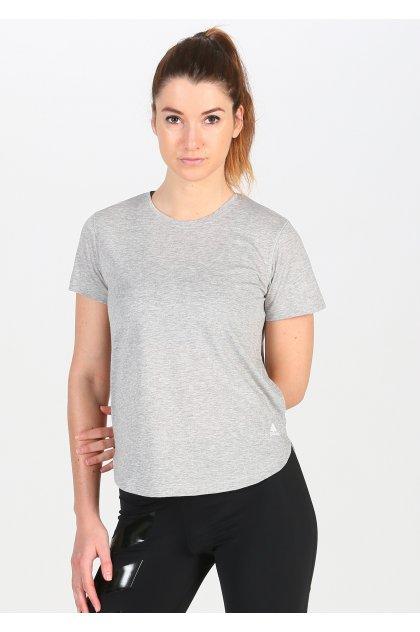 adidas camiseta manga corta Adaptable Length