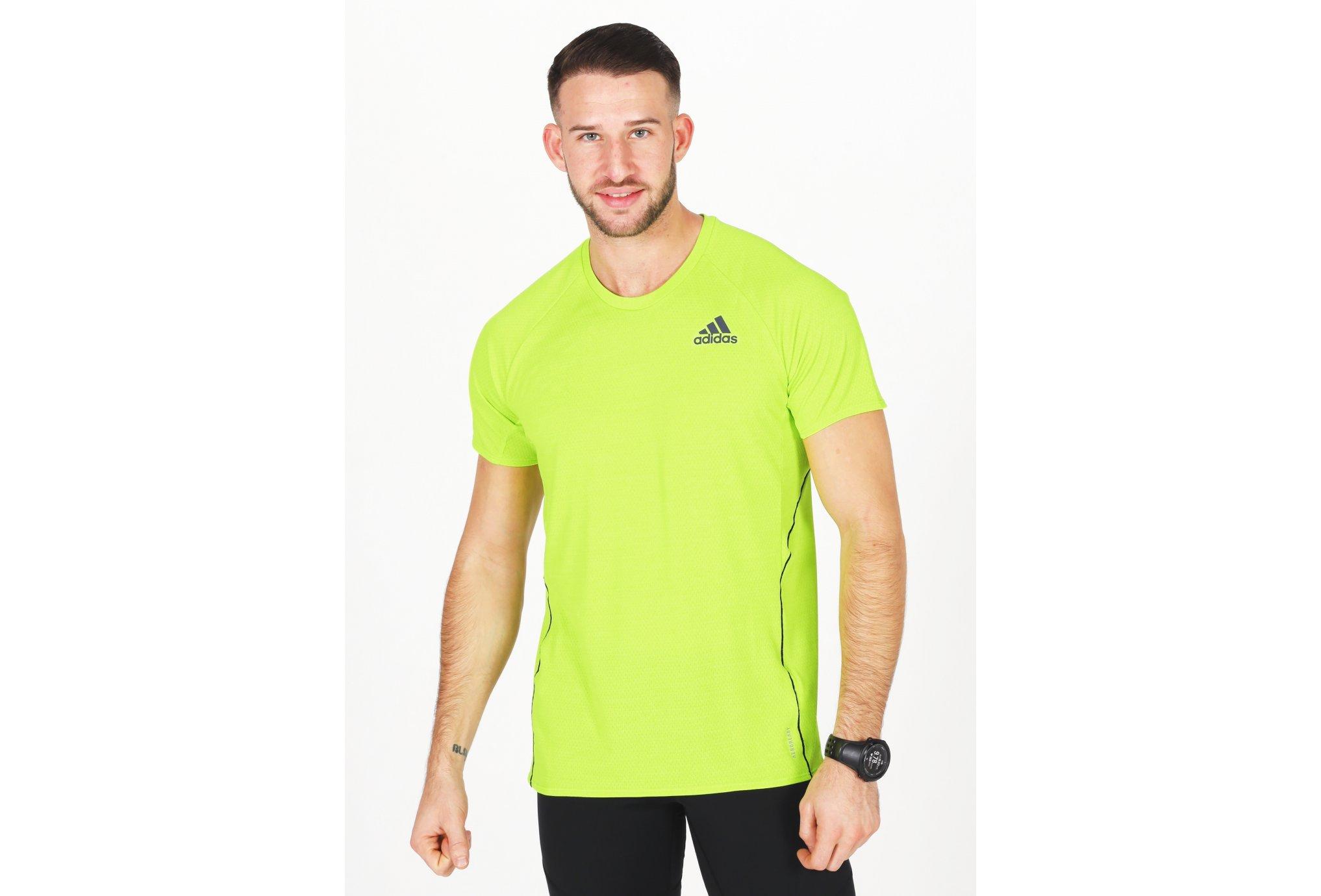 adidas Adi Runner M vêtement running homme