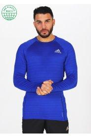 adidas Adi Runner Primegreen M