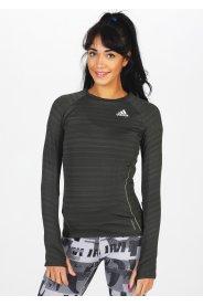 adidas Adi Runner Primegreen W