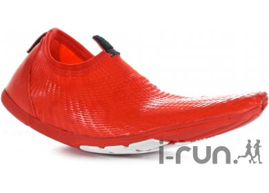 Route Adidas Pas Promo Running Adipure Cher Chaussures Adapt En Homme q0SqHc6f