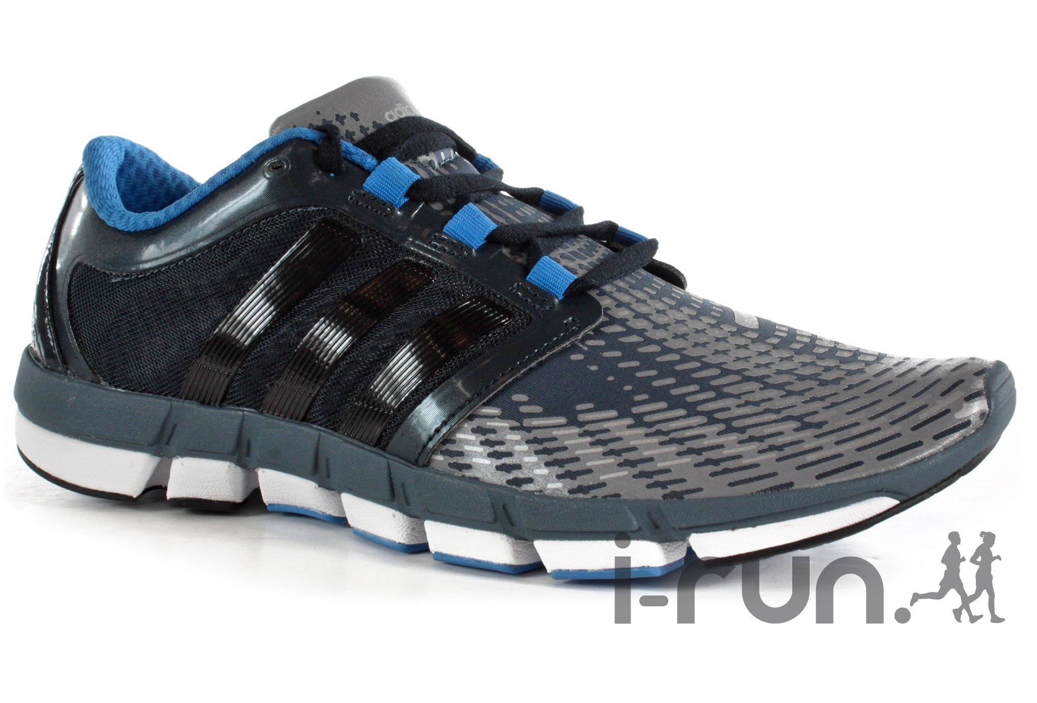 adidas chaussures de running adipure motion femme