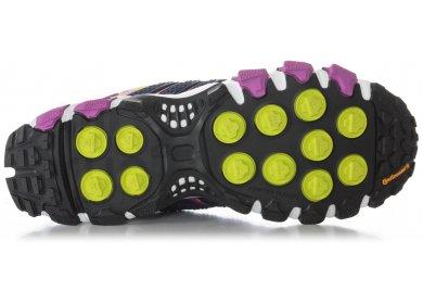 adidas AdiSTAR Raven 3 W