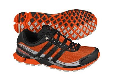 adidas Adistar Raven Continental Hiver 2010 pas cher Chaussures