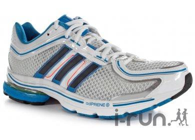 adidas AdiSTAR Ride 4 M