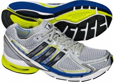 adidas Adistar Salvation 2 M Printemps été 2011 homme pas cher