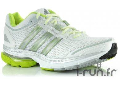 Pas Adidas Cher Adistar 2 Running Chaussures Femme Solution wFqBFxvI