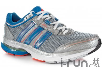 AdidasAdistar Solution 2m running 499Alnw6mQ