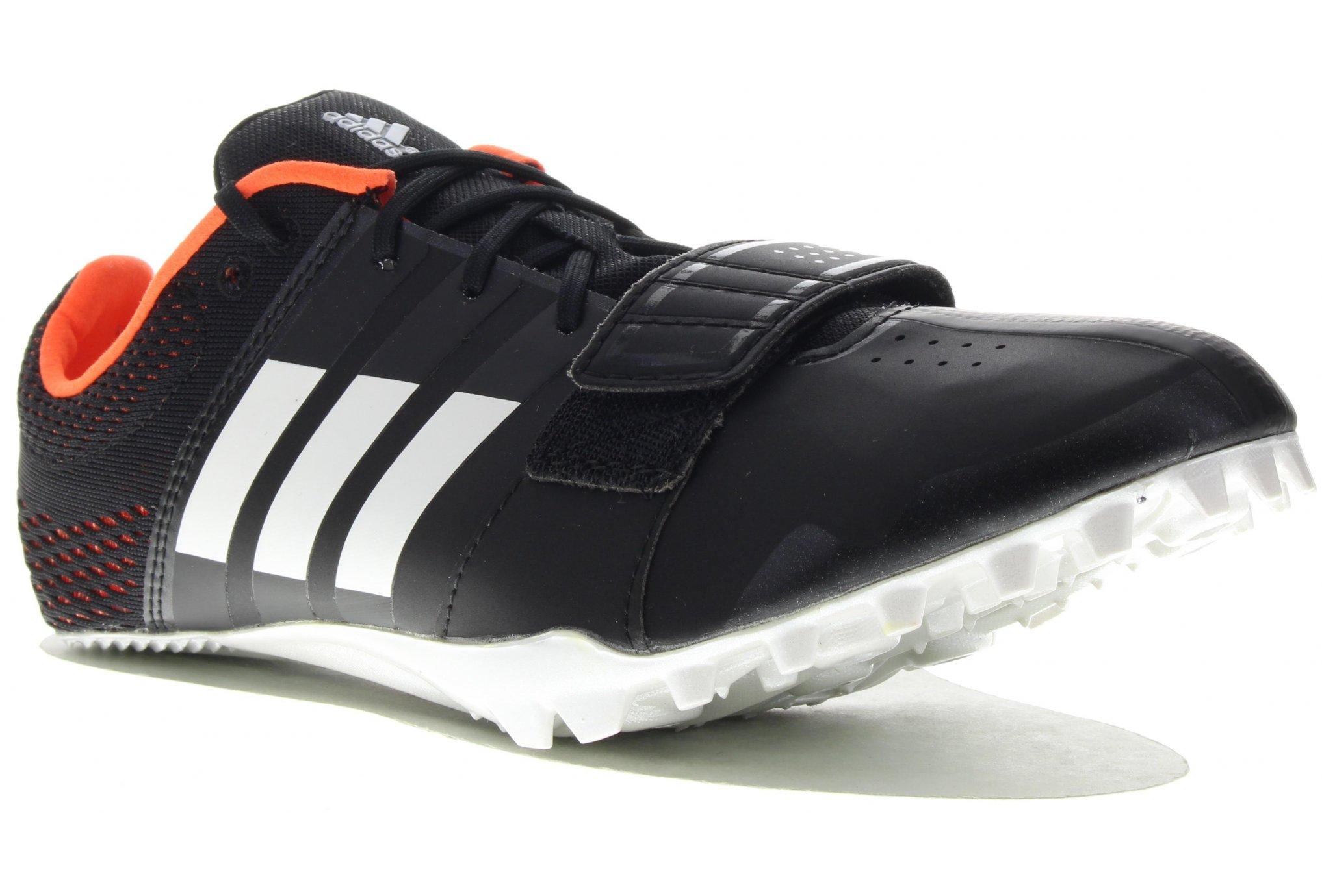 Adidas Adizero accelerator m chaussures homme