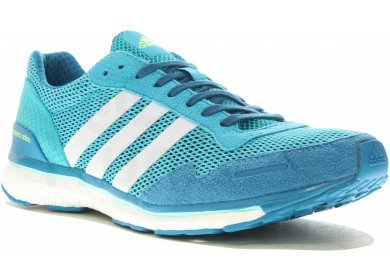 Chaussures Adidas Adizero Casual homme Chaussures Superfit noires Fashion fille Xj4rZ