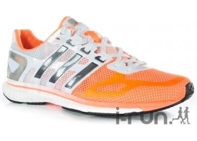 buy online 917be e2974 adidas Adizero Adios Boost W