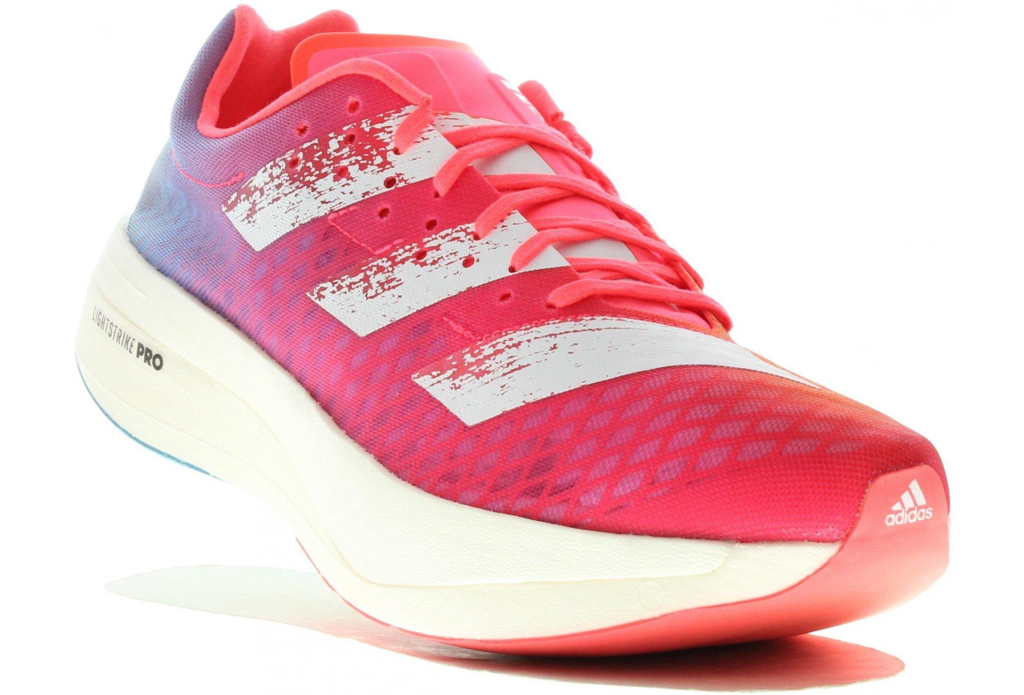 adidas adizero adios Pro Chaussures running femme