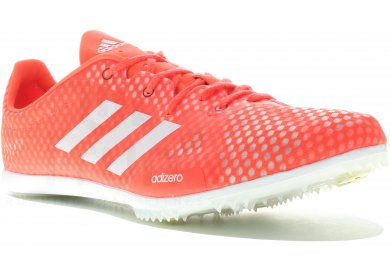 reputable site 4934a ed580 adidas adizero Ambition 4 M