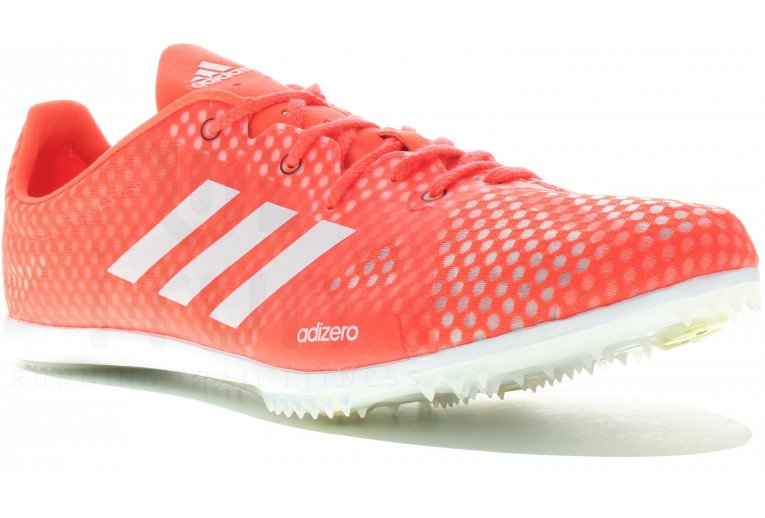 official photos 96361 c9d4e adizero Ambition 4