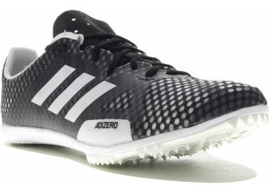 competitive price 20314 709e4 adidas adizero Ambition 4 W