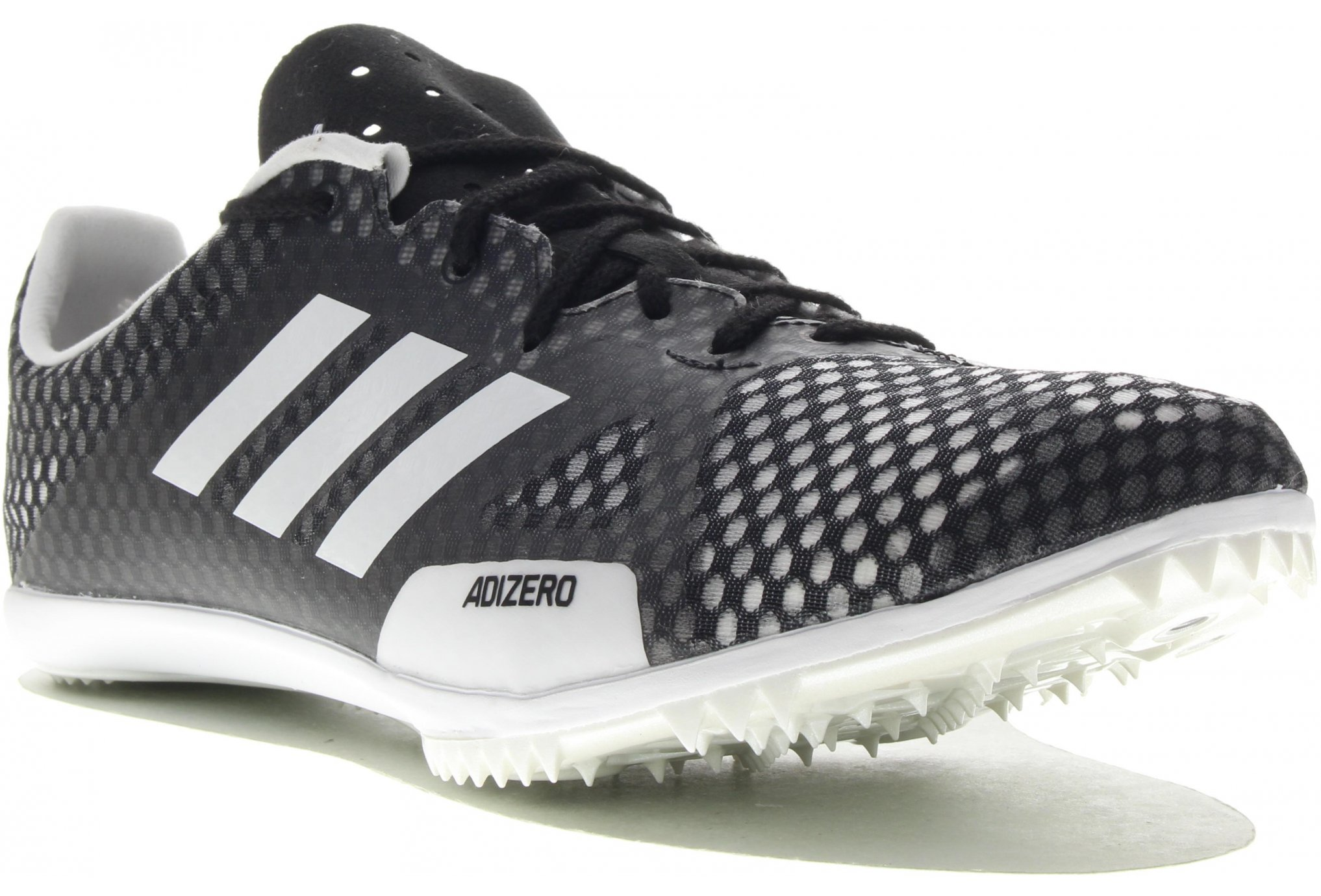 Adidas Adizero ambition 4 w diététique chaussures femme