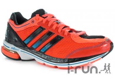 Boston Route Pas Adizero Chaussures 3 Running Cher Adidas M Homme 71FnZw5