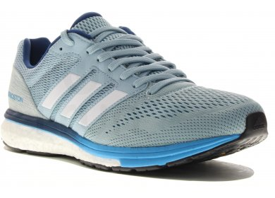 official photos 8c903 ec381 adidas adizero Boston 7 M