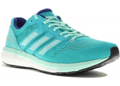 finest selection 9d92c 43858 adidas adizero Boston 7 W