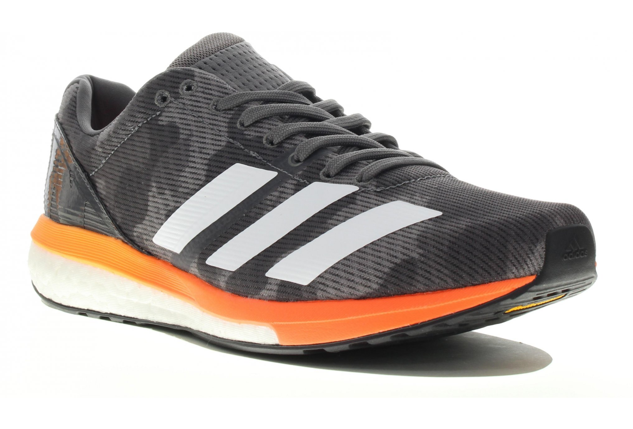 adidas adizero Boston 8 Chaussures homme