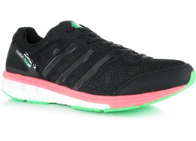 cheap for discount 2887b 74186 adidas Adizero Boston Boost 5 M