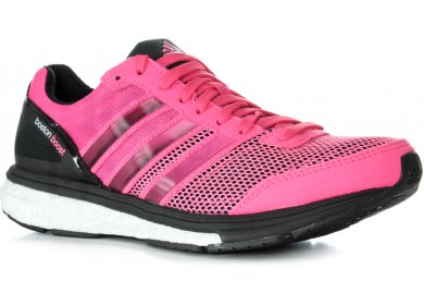 buy online 10bda 700d7 adidas Adizero Boston Boost 5 W