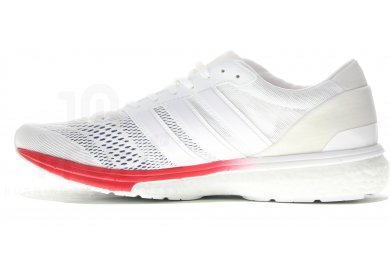 adidas adizero Boston Boost 6 Aktiv M