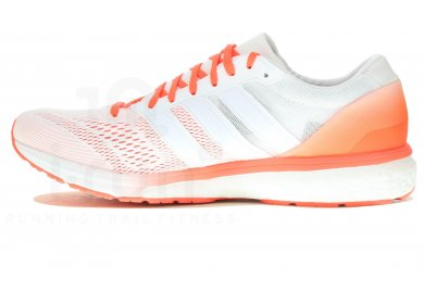adidas adizero boston boost homme